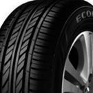 Bridgestone Ecopia EP25 tyres