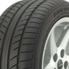 Bridgestone Expedia S-01 tyres