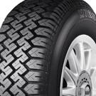 Bridgestone M723 tyres