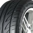 Bridgestone Potenza Adrenalin RE002 tyres