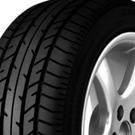 Bridgestone Potenza RE030 tyres