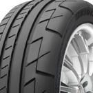 Bridgestone Potenza RE070R tyres