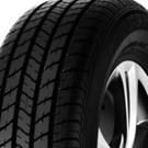 Bridgestone Potenza RE080 tyres