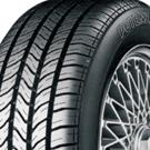 Bridgestone Potenza RE88 tyres