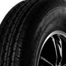 Bridgestone RD-613 Steel tyres