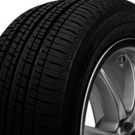 Bridgestone Turanza EL450 tyres