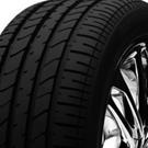 Bridgestone Turanza ER30 tyres