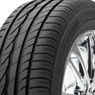 Bridgestone Turanza ER300-1 tyres