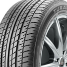 Bridgestone Turanza ER370 tyres