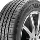 Bridgestone Turanza ER42 tyres