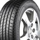 Bridgestone Turanza T001 ECO tyres