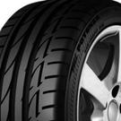Bridgestone Turanza T001 EVO tyres