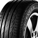 Bridgestone Turanza T001 tyres