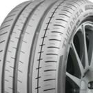 Bridgestone Turanza T002 tyres
