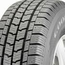 Goodyear Cargo UltraGrip 2 tyres