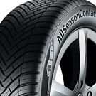 Continental AllSeasonContact SEAL tyres