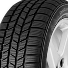 Continental ContiContact TS815 tyres