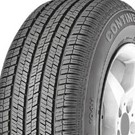 Continental ContiCrossContact tyres