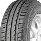 Continental ContiEcoContact 3 tyres