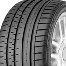 Continental ContiPremiumContact 2 tyres