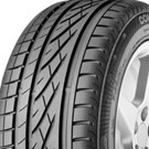 Continental ContiPremiumContact tyres