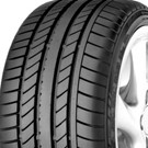 Continental ContiSportContact 2 tyres