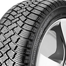 Continental ContiWinterContact TS 760 tyres