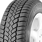 Continental ContiWinterContact TS 780 tyres