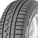 Continental ContiWinterContact TS 810 tyres