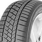 Continental ContiWinterContact TS 830 P tyres