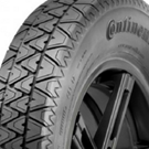Continental CST 17 tyres