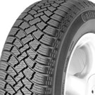 Continental VanContact Winter tyres