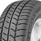 Continental VancoWinter 2 tyres