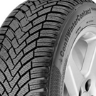Continental WinterContact TS 850 tyres