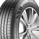 Continental ContiCrossContact RX tyres