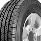 Bridgestone Dueler H/T 685 tyres