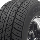 Dunlop Grandtrek AT23 tyres