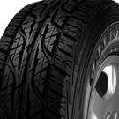 Dunlop Grandtrek AT3 tyres