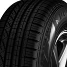 Dunlop Grandtrek Touring A/S tyres