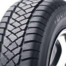 Dunlop SP LT-60 tyres