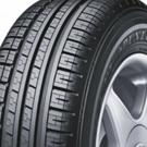 Dunlop SP 30 tyres