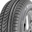 Dunlop SP Sport 2000 tyres