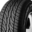 Dunlop SP Sport 5000 tyres