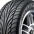 Dunlop SP Sport 9000 tyres