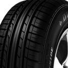 Dunlop SP Sport Fast Response tyres