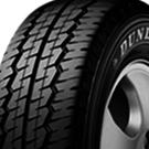 Dunlop SP Taxi tyres