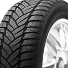 Dunlop SP Winter Sport M3 MS tyres