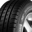 Dunlop StreetResponse tyres