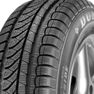 Dunlop SP Winter Response tyres