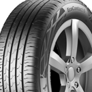 Continental ContiEcoContact 6 tyres